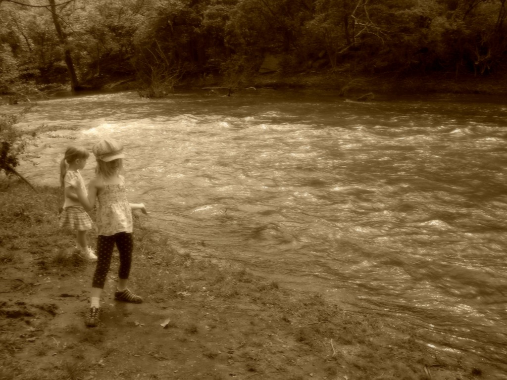 the-harpeth