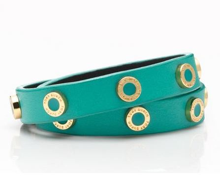 Tory Burch Cuff