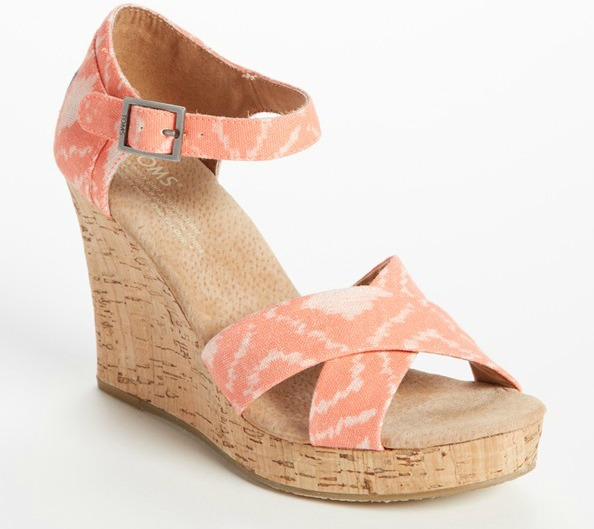Toms Shoes Online Discount Code