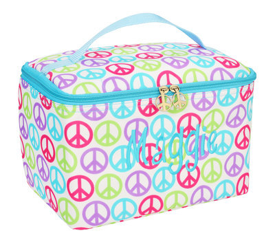Makeup Bag Tween