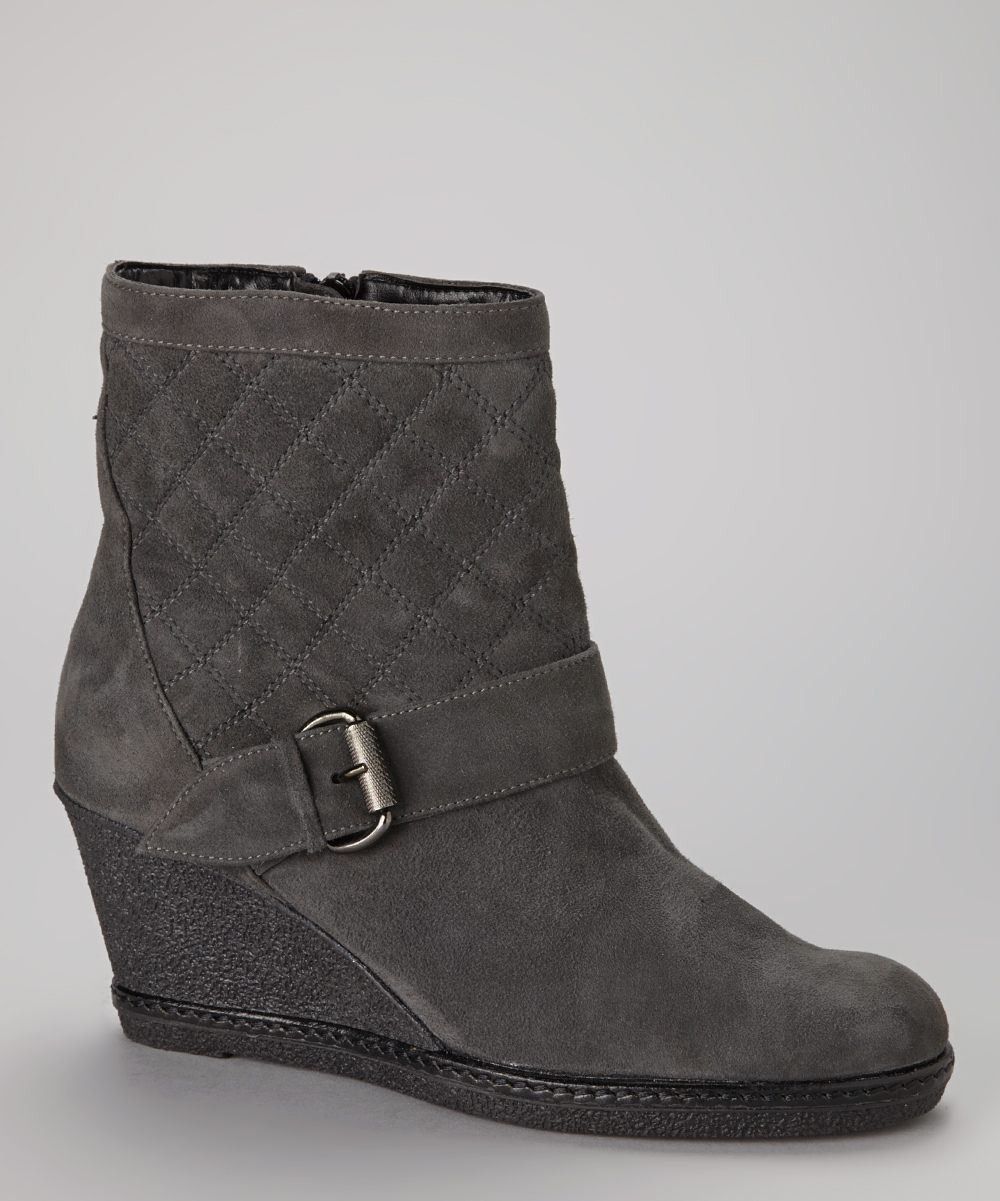 Wedge Winter Boots Women S Shoes