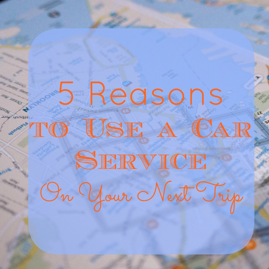 5 tips for stress free transporation 1024x1024 Carmel Limo Car Service: Tips For Stress Free Transportation During Travel