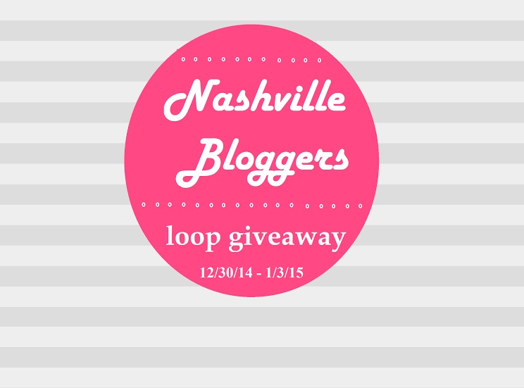 bloggerloopnashville