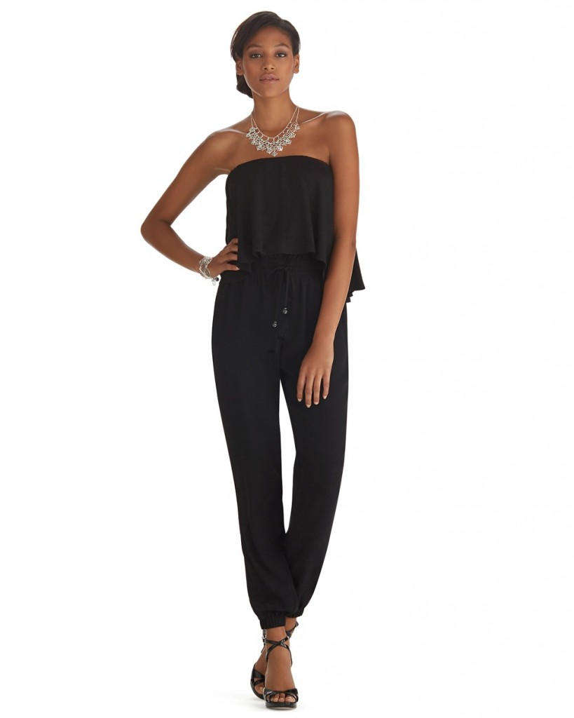 570113317 001 large 819x1024 10 Black Jumpsuits To Take You From Conference Call to Cocktail Hour