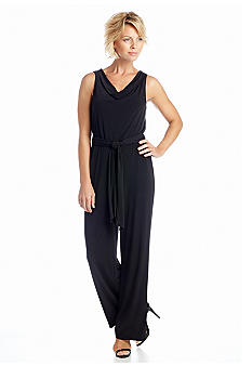 Belk 10 Black Jumpsuits To Take You From Conference Call to Cocktail Hour