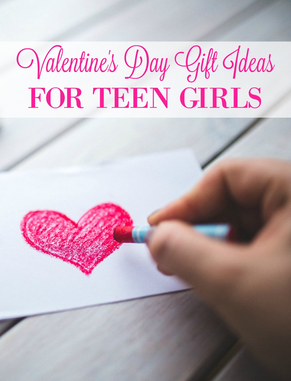 valentines day gift ideas for girls beyond chocolate and flowers blonde mom blog