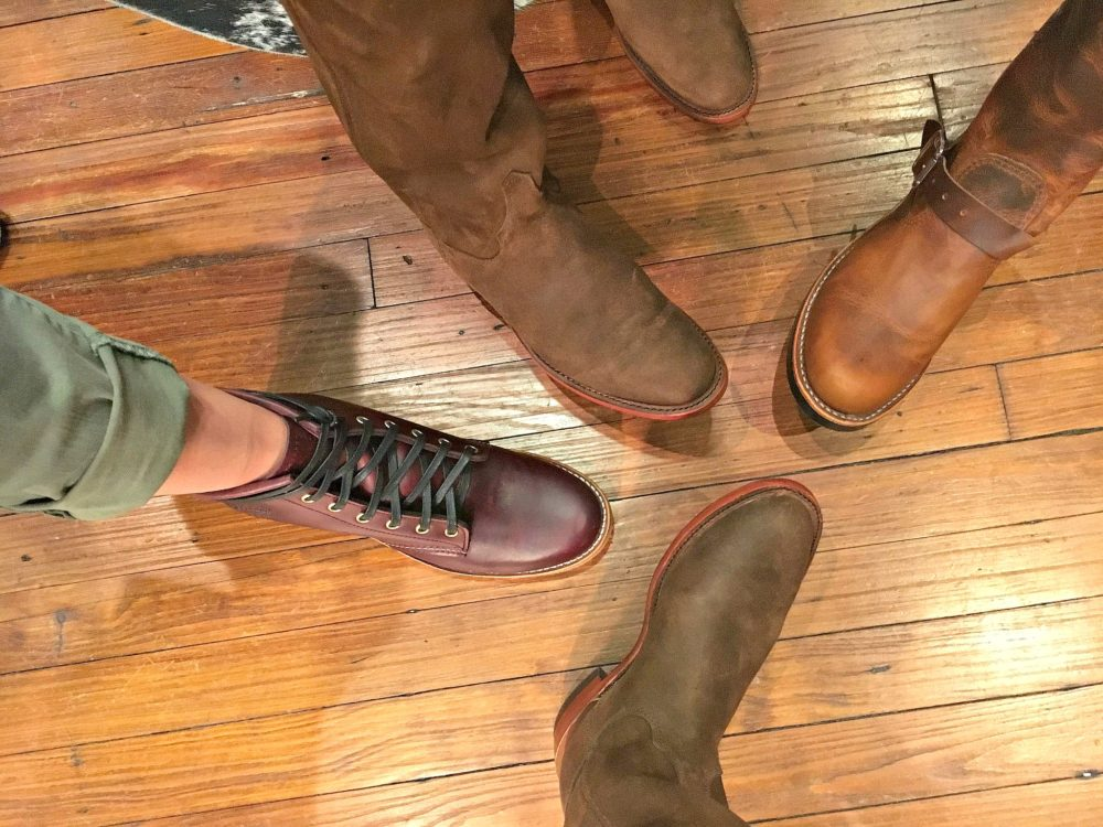 chippewa-bloggers