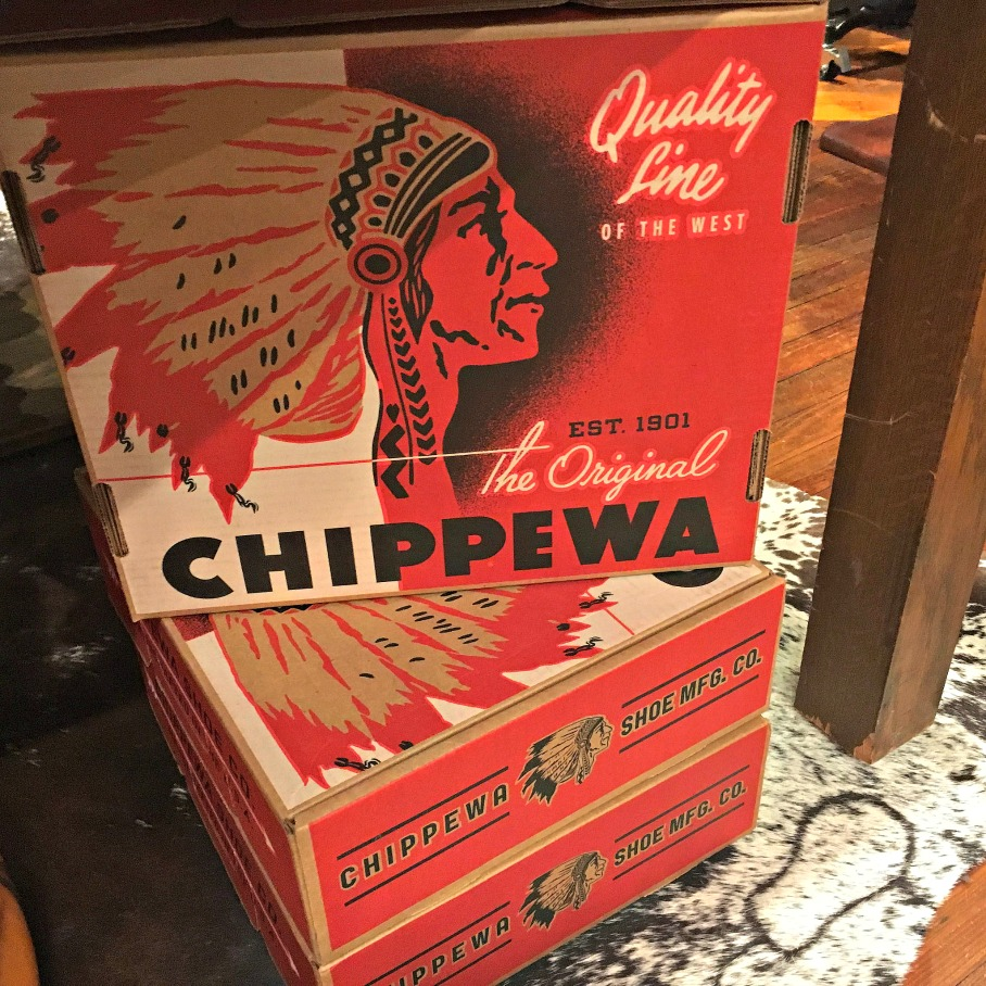 chippewa-boxes