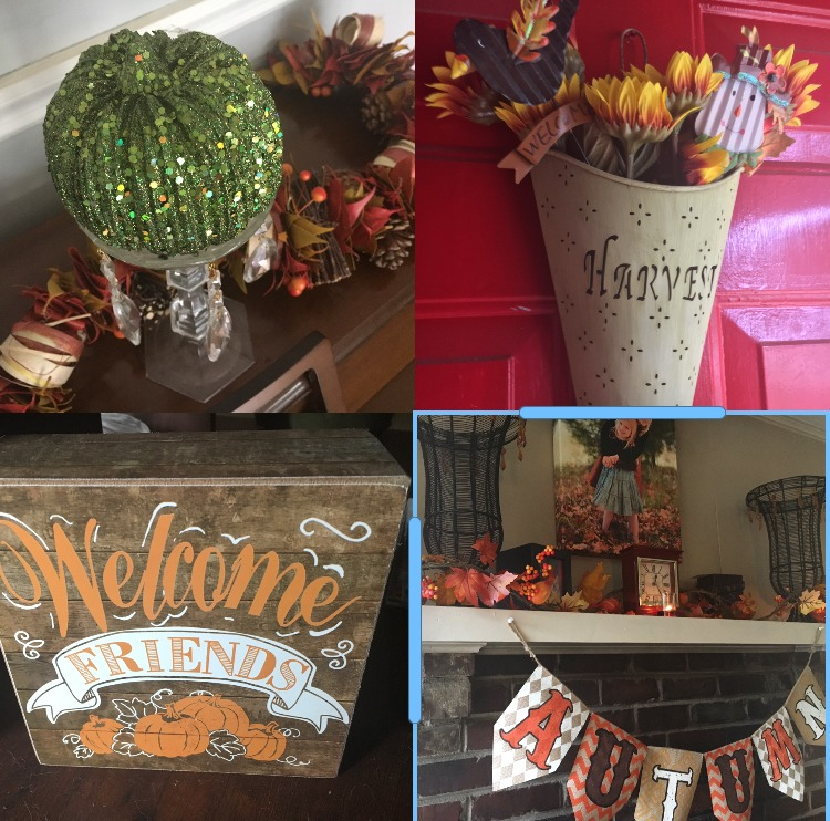 simple-fall-decorations