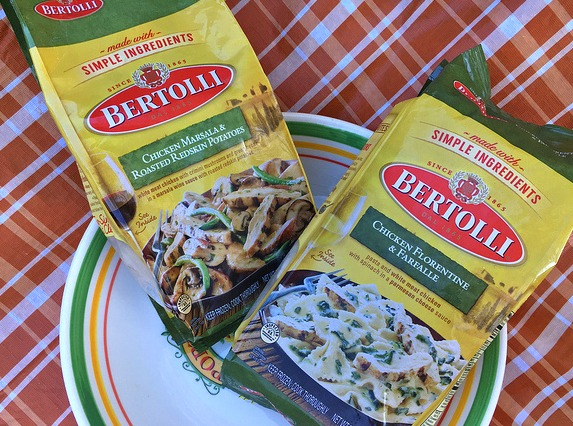 bertolli-skillet-meal-options