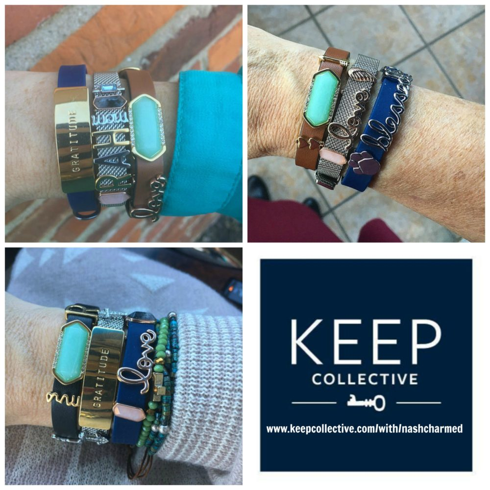 keep-collective-nashville-deesigner