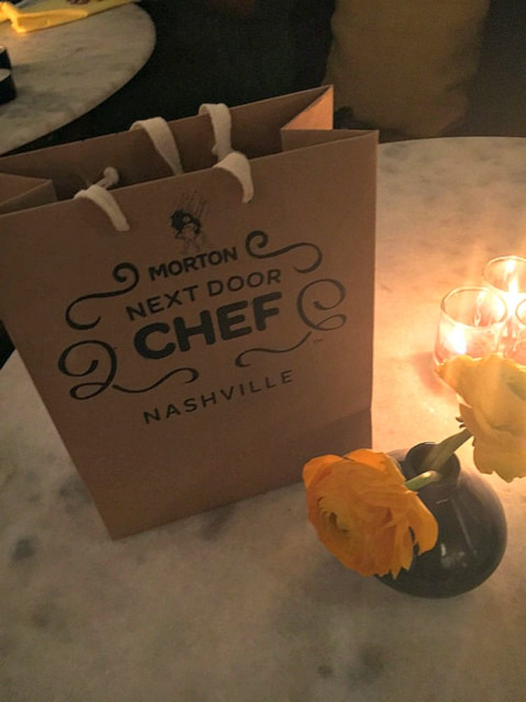 nashville-next-door-chef-march