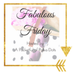 fab-fridays-pocket-full-polka-dots