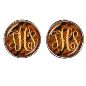 tortoise-shell-earrings