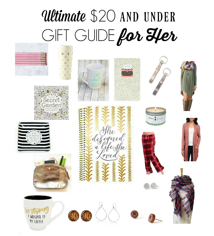 ultimate-gift-guide-for-her