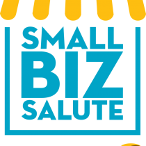 Small Business Salute UPS Store
