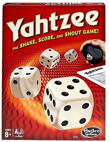 family game deals